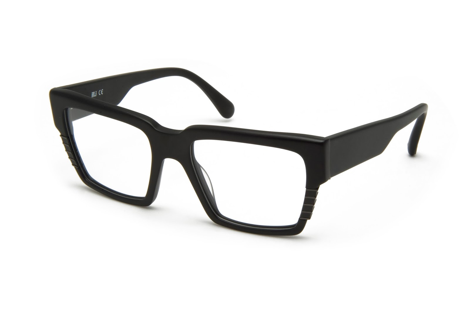f2272d416de will.i.am Launches Debut Eyewear Collection