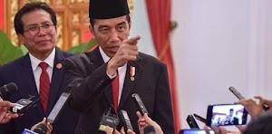 Polemik Banjir Jakarta, Salahkan Saja Anies dan SBY