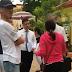 Vì sao Trần Thu Nam bị từ chối bào chữa cho Hà Văn Nam?