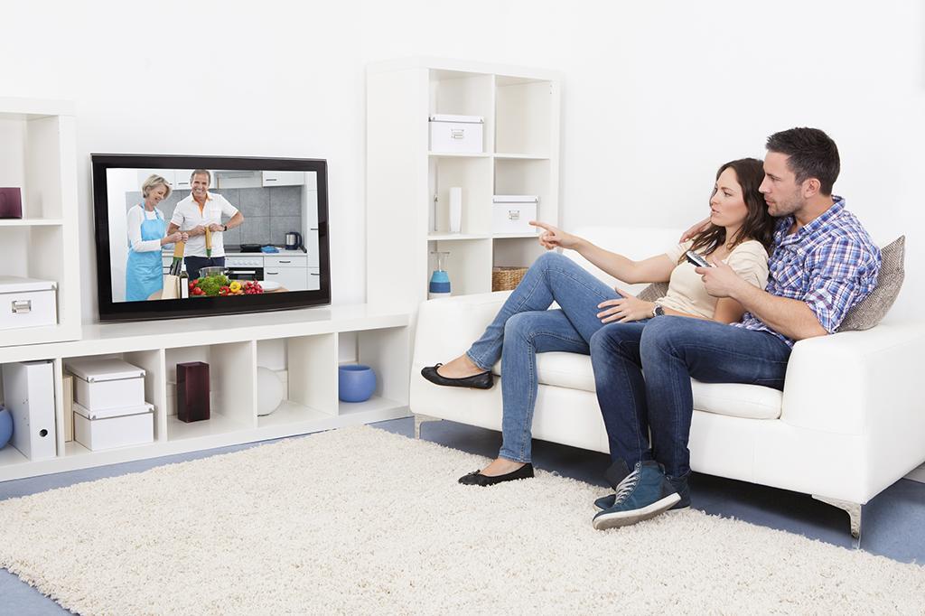 Temukan Waktu yang Tepat Untuk Membeli TV