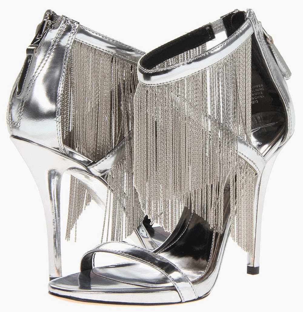 ee6b96dab58 Shoe of the Day