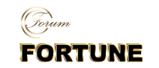 Forum Judi Bola | Forum Judi Casino