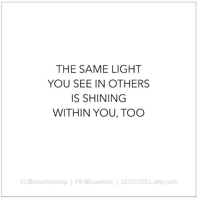 #hope #quote #inspiration #shiining light #good words #movitivational #inspirational #quotes #The Sunday Quote #motiviation