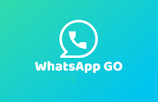 WhatsApp GO Apk v0.21.5L (WA v2.21.12.21) (Última versión)