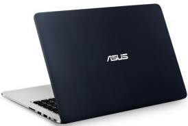 Asus K501UX Drivers Download for windows 7, windows 8.1 and windows 10 64 bit