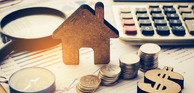 Panduan singkat ini bukan hanya mengajarkan tentang bagaimana menabung, namun juga solusi tentang bagaimana cara mendapatkan tambahan keuangan