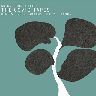 Dave Rempis, The COVID Tapes