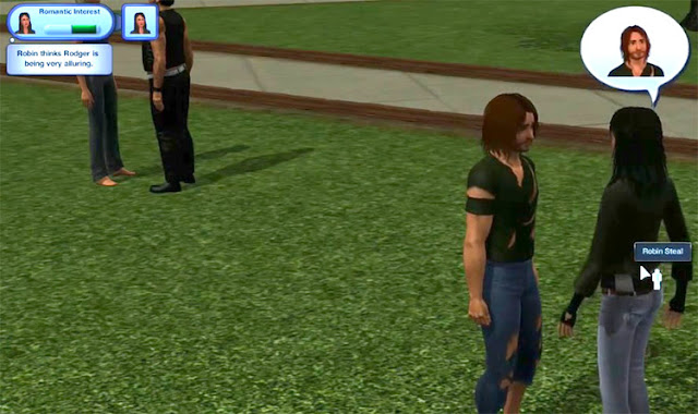 Best Sims 3 Mods Ranked
