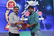 Santosham Awards 2016-thumbnail-18