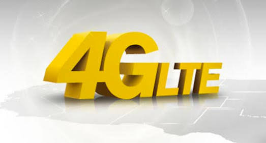 My Opinion On 4G LTE Smartphones Is It Economical?