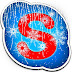 تحميل برنامج سكاى بى للمحادثة الصوت و الفيديو skype 5