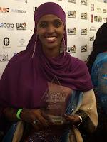 ifrah somali