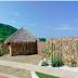 Directivo de AHMSA compró a esposa de Lozoya mansión de 1.9 mdd, tras venta de planta a Pemex