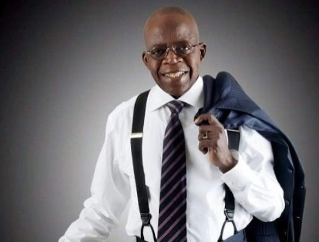 Obaseki: If allowed, Tinubu and Oshiomhole would destroy our democracy