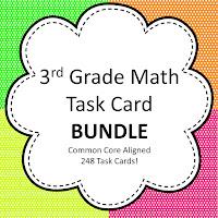 3rd Grade Bundle
