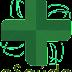 eSaúde... O centro de saúde Informa! - Medidas de Utilização do Centro de Saúde em tempos de COVID-19