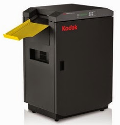 KODAK D4000 Driver Download
