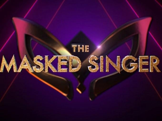 Ποιοι θα είναι στην κριτική επιτροπή του «The Masked Singer» του ΣΚΑΪ