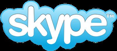 تحميل برنامج سكاى بى Skype 2020 كامل بحجم 70 ميجا