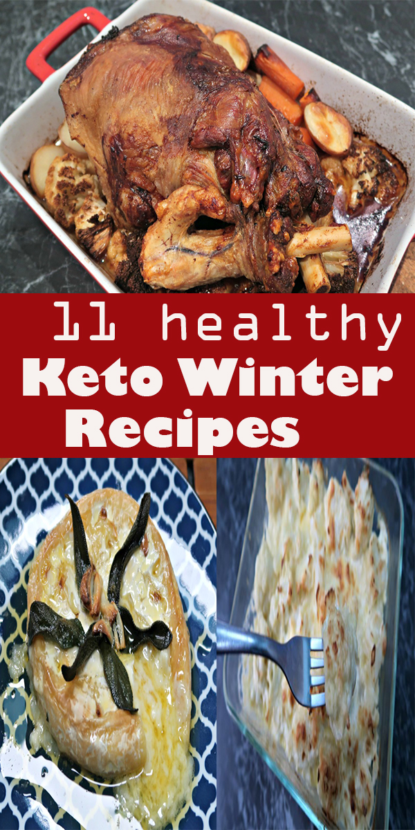 11 healthy Keto Winter Recipes #11 #healthy #Keto #Winter #Recipes#11healthyKetoWinterRecipes