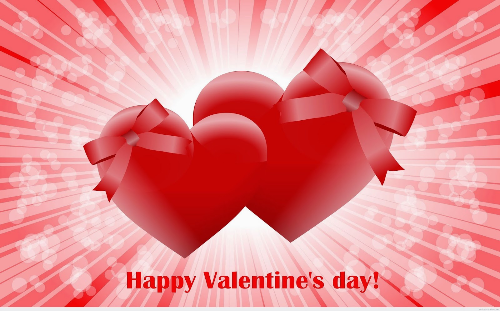 Happy Valentines Day 2015 Images Status And Quotes Tatoclub
