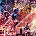 Coldplay estrena videoclip grabado por sus fans