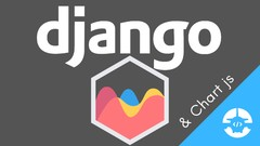 Django with Chart js