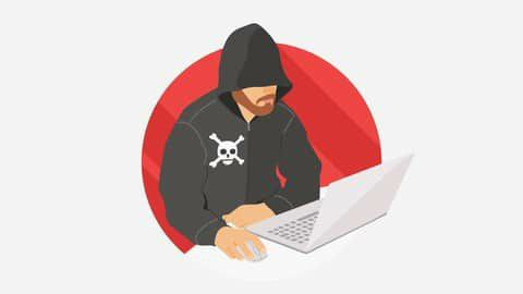 Bug Bounty : Web Hacking [Free Online Course] - TechCracked