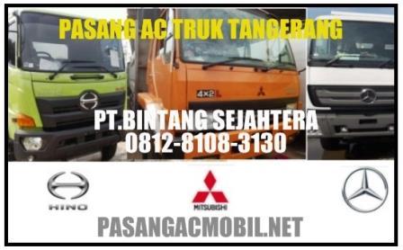 service ac mobil tangerang