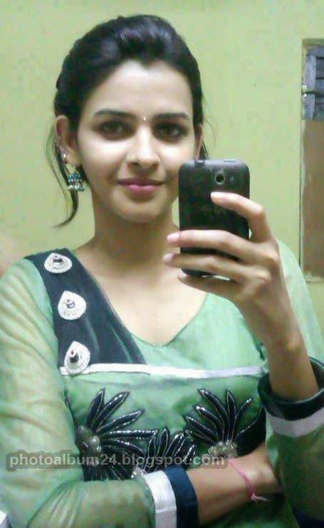 Nice Indian Girls Porn