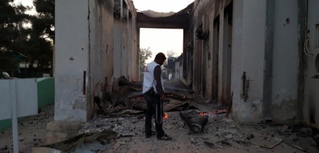 Ο θάνατος των εθνών κρατών με το σύμφωνο εθνικής αυτοκτονίας του ΟΗΕ