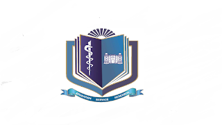 Jobs in Lahore For Females - Services Institute of Medical Sciences Jobs 2021 - Govt Jobs in Lahore - Teaching Jobs in Lahore - Latest Jobs in Lahore - New Jobs in Lahore