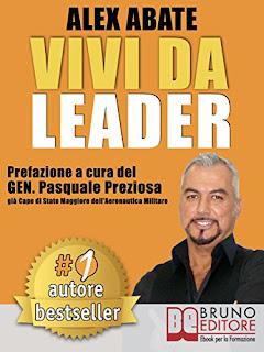 Vivi Da Leader PDF