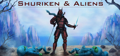 shuriken-and-aliens-pc-cover