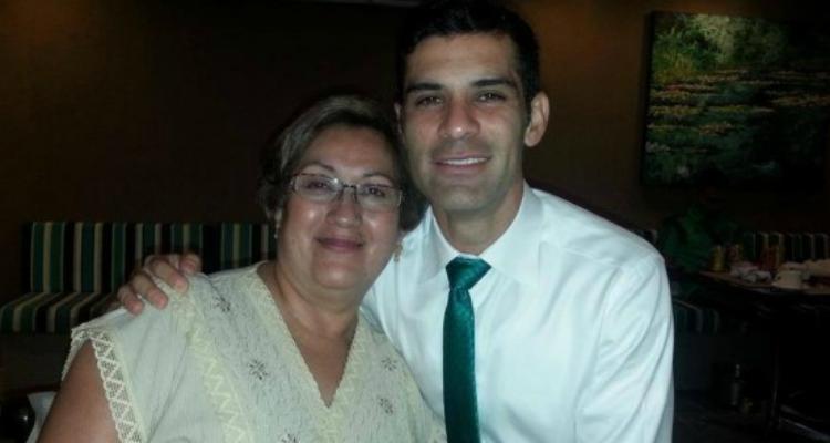 Madre de Rafa Márquez invirtió en predio de 'El Tío'