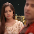 Ahaan's friendship proposal cheered Pankti In Colors Tu Aashiqui