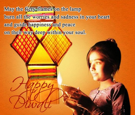 Diwali-messages-in-english