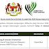 Permohonan Jawatan Kosong di Jabatan Petanian Malaysia