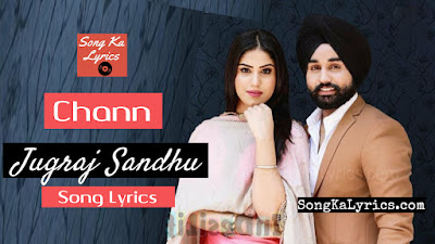chann-lyrics-by-jugraj-sandhu