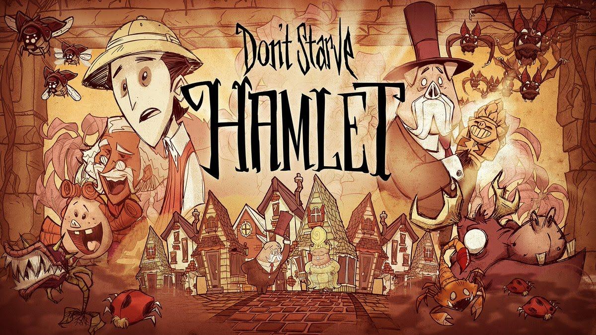 dont-starve-hamlet