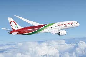 Maroc-  Reprise des vols de et vers le Maroc à compter du mardi 15 juin 2021