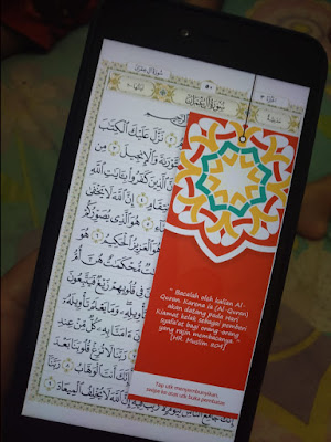 Al Quran Best Indonesia