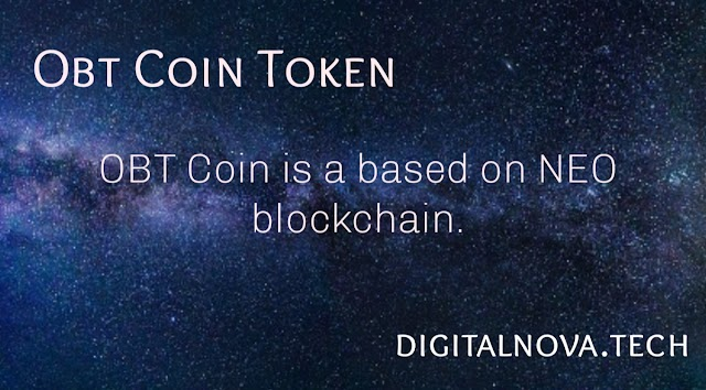What is Orbis(OBT) Coin? Beginner's Guide on Obt Coin.