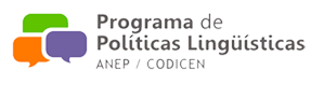http://www.anep.edu.uy/anep/index.php/politicas-linguisticas