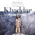 Republic Ready To Wear Khaddar 2018 Womenswear