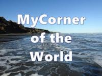 Klick nach 'Meine ecke der Welt'