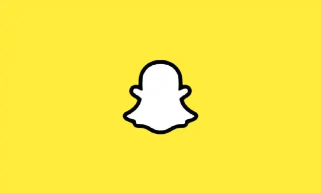 Snapchat Adds Language Learning Lenses