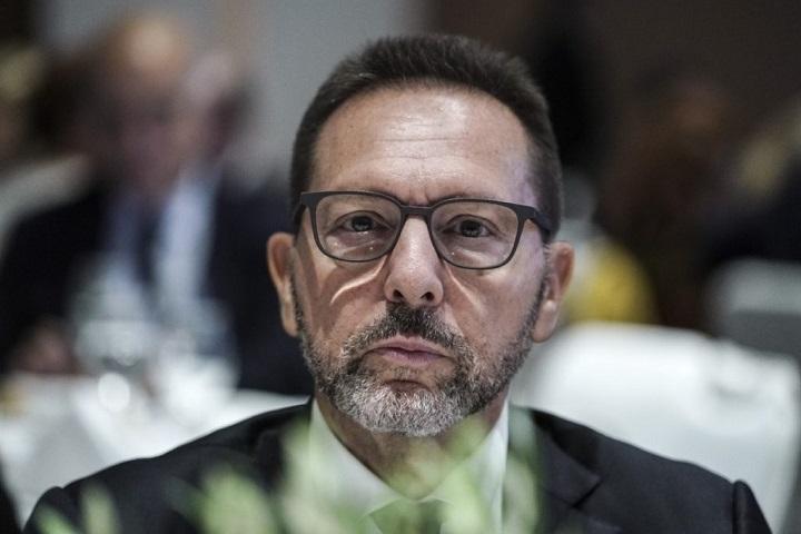 Γ. Στουρνάρας: Εφικτή η συμμετοχή της Ελλάδας στο QE