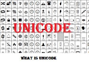 unicode, unicode search, unicode utf-8, unicode text, unicode chart, unicode example, unicode emoji, non unicode characters, unicode java
