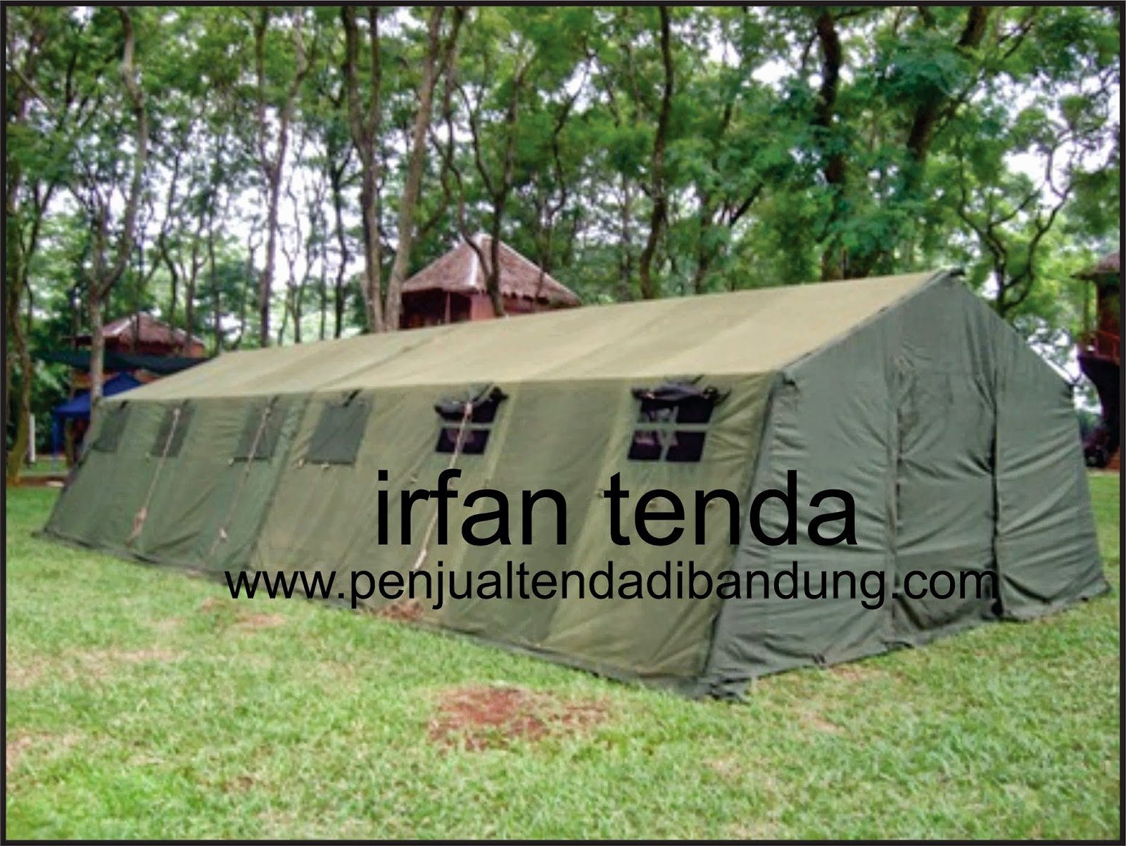 Penjual tenda di bandung, distributor tenda, penjual tenda, jual tenda dari harga murah hingga kualitas terbaik, serta menjual tenda pleton serbaguna dan menyediakan tenda pleton serbaguna.